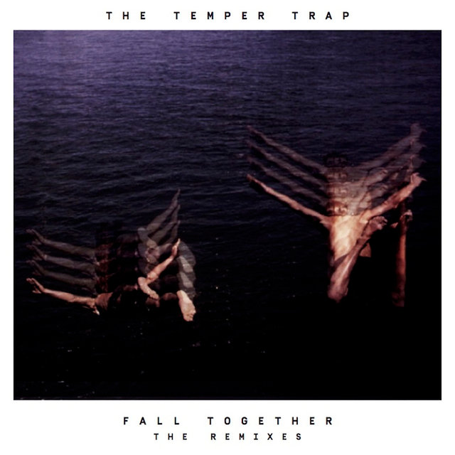 Fall Together (Remixes)