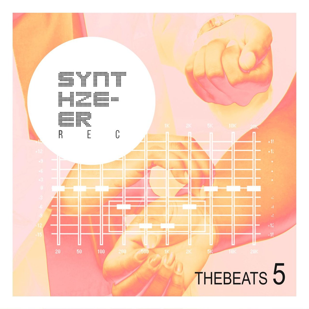 TheBeats 5
