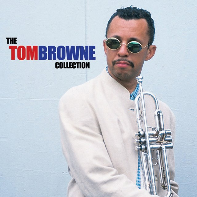 The Tom Browne Collection
