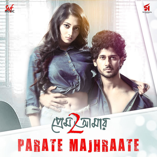 Parate Majhraate (From