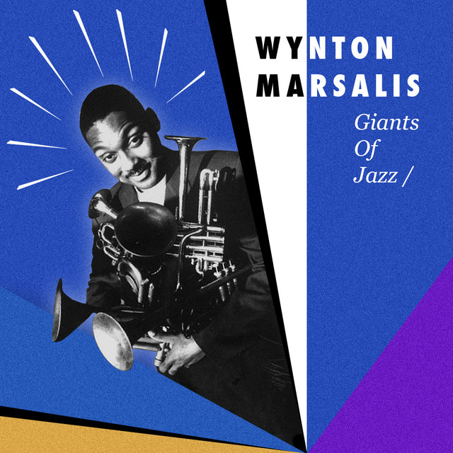 Wynton Marsalis - Live at Bubba's, 1980