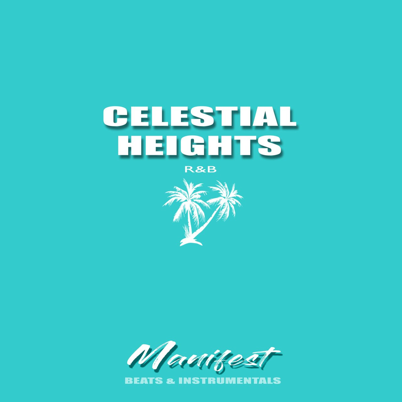 Celestial Heights
