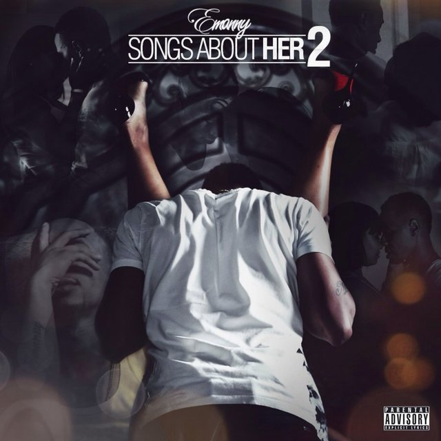 Songs About HER 2