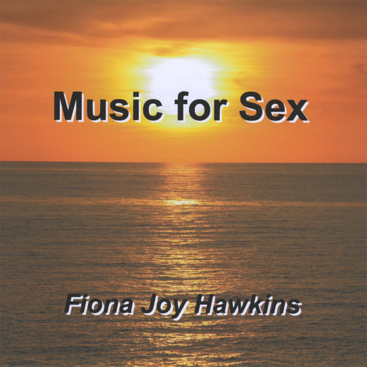 Music For Sex