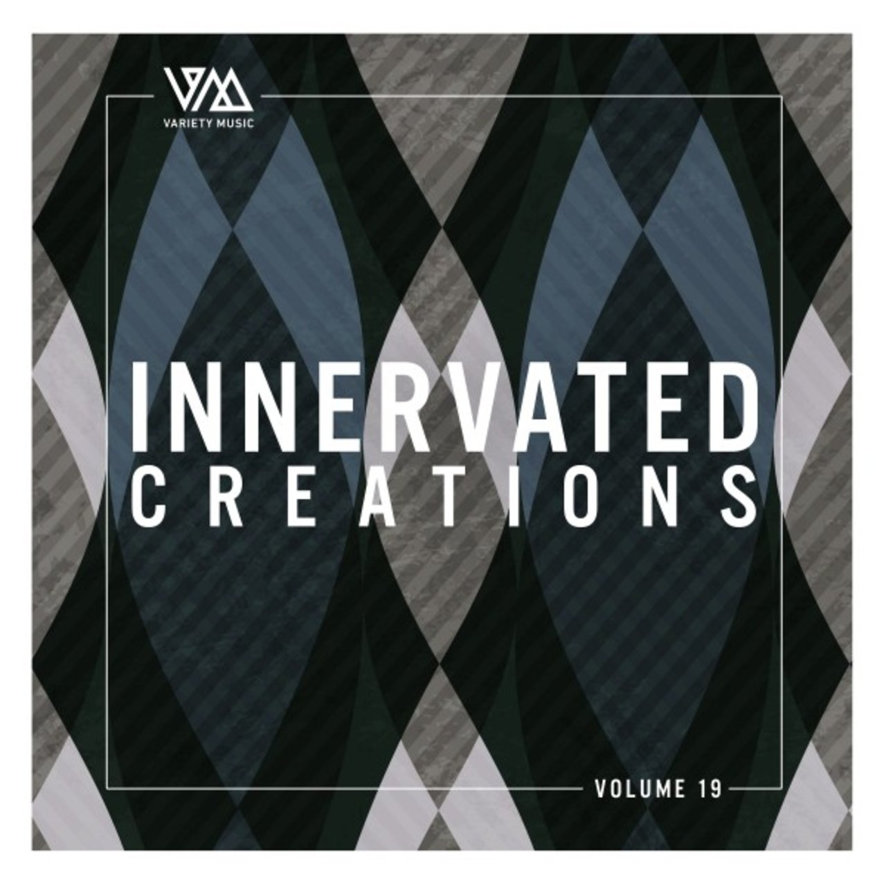 Innervated Creations, Vol. 19