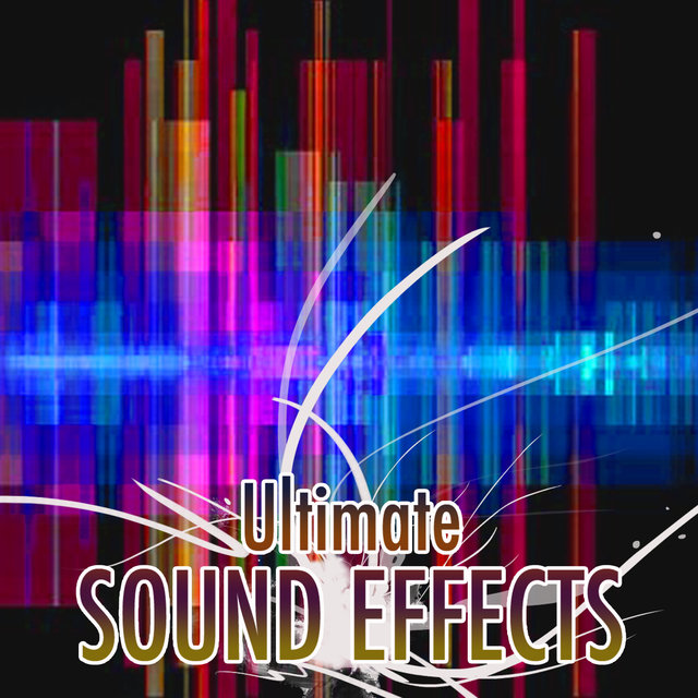 Listen to Phone SFX, Ringtones, Royalty Free Tones by Sound