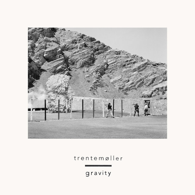 Gravity (feat. Jana Hunter)