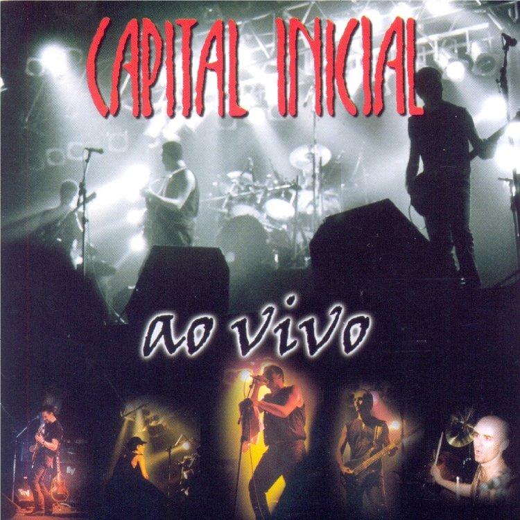 CAPITAL INICIAL E TINTO CD VINHO ROSAS GRATIS BAIXAR