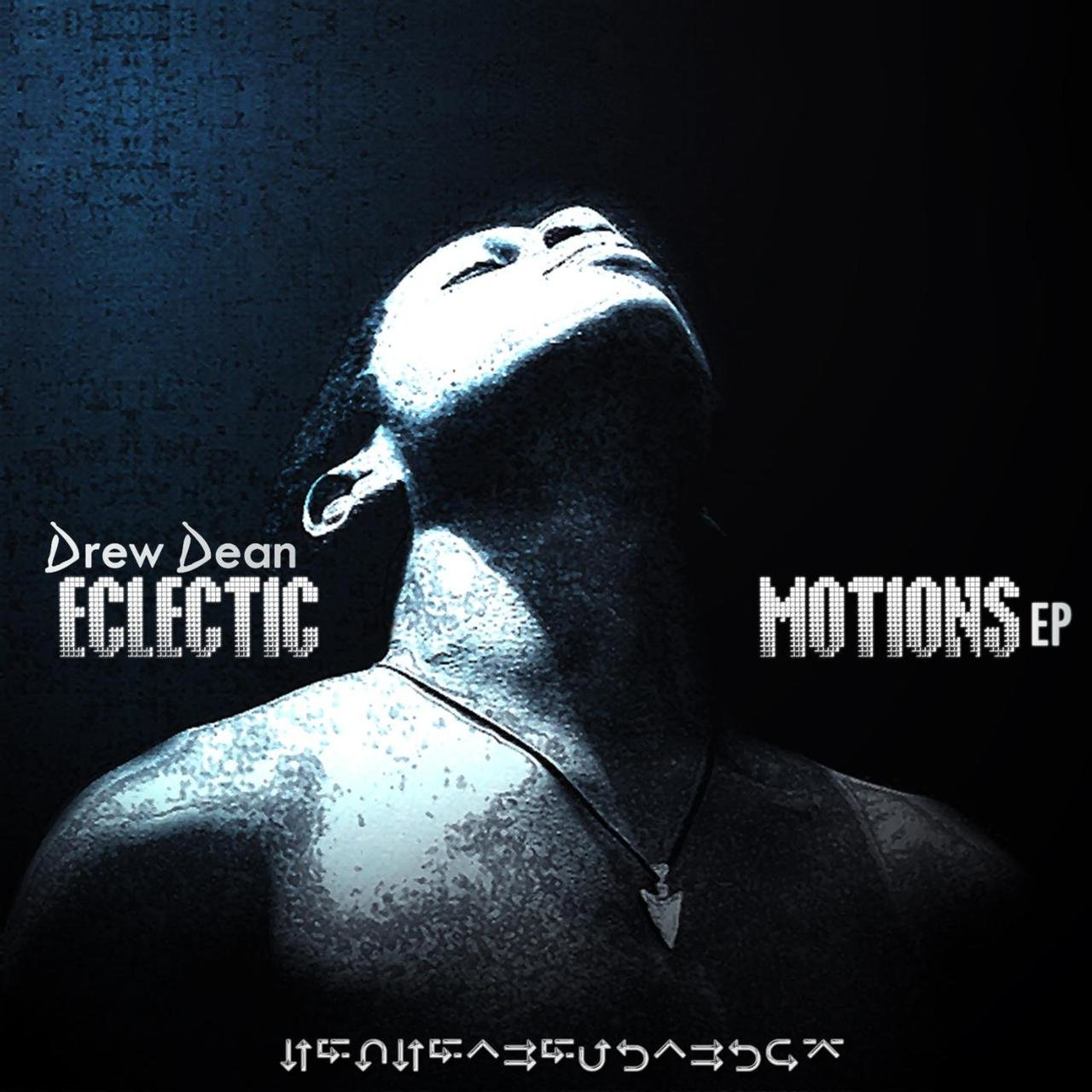 Eclectic Motions