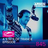 This Is A Test (ASOT 845)