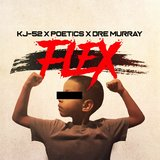 Flex (feat. Dre Murray)