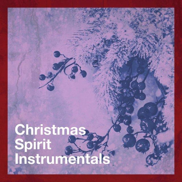 Listen to Instrumental Jazz Musica by Instrumental Music
