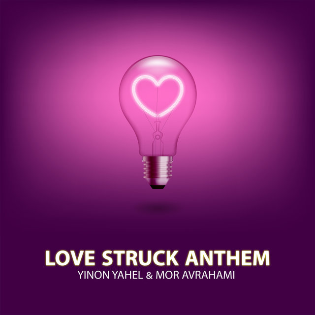 Love Struck Anthem