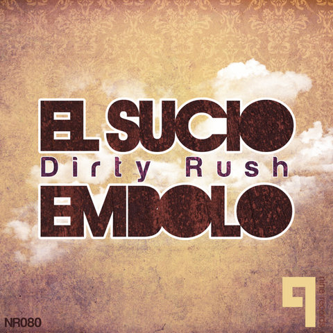 Tidal Listen To Dirty Rush On Tidal