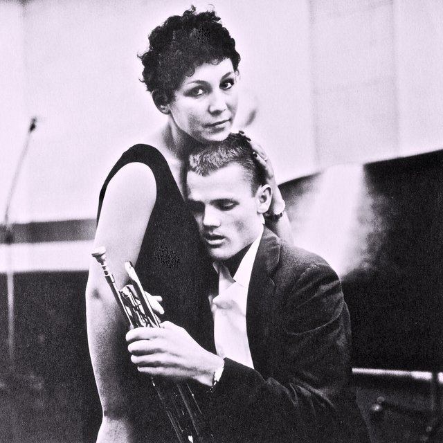 This Is Always: Chet Baker Sings 1953-62 Vol 1