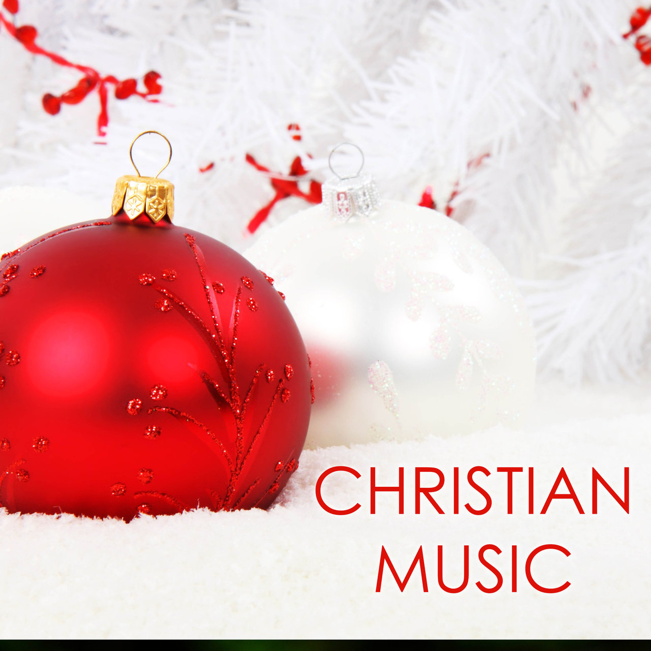 TIDAL: Listen to Christian Christmas Songs Orchestra & Christmas ...