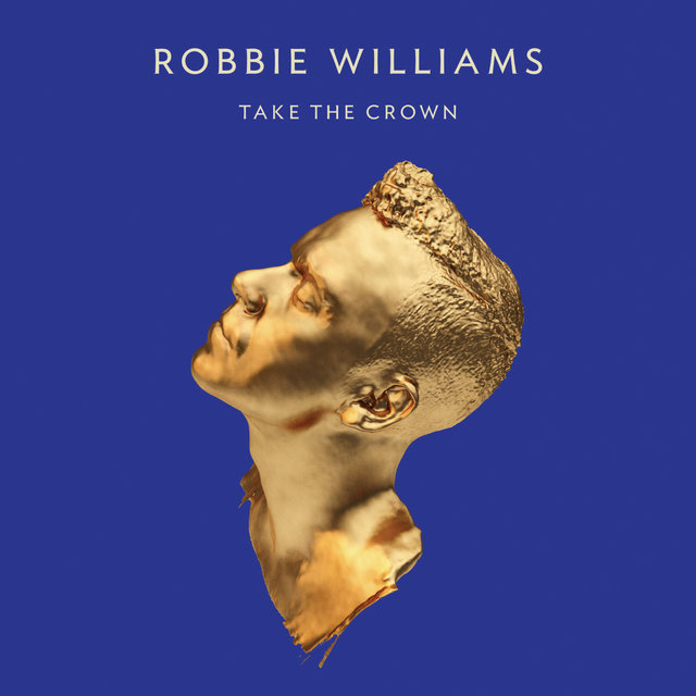 Take The Crown (WiMP Exclusive Interview)