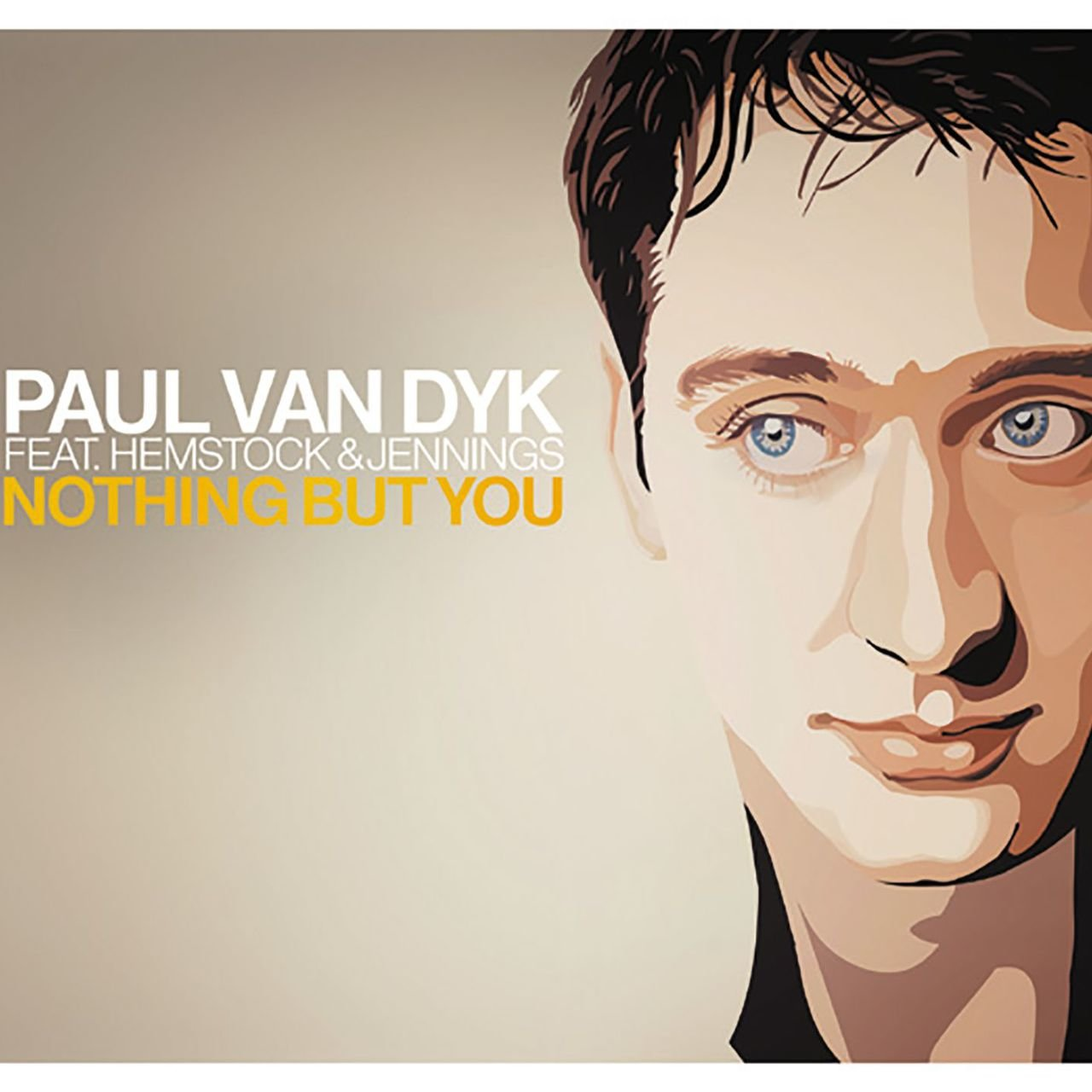 Nothing But You (Remixes) (feat. Hemstock & Jennings)