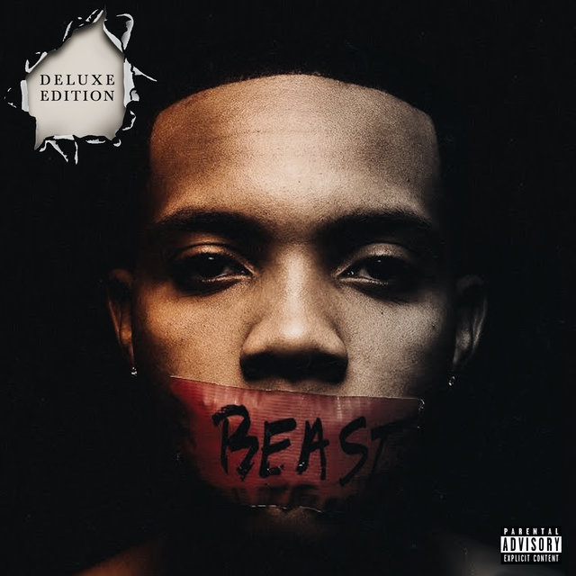 Humble Beast Deluxe
