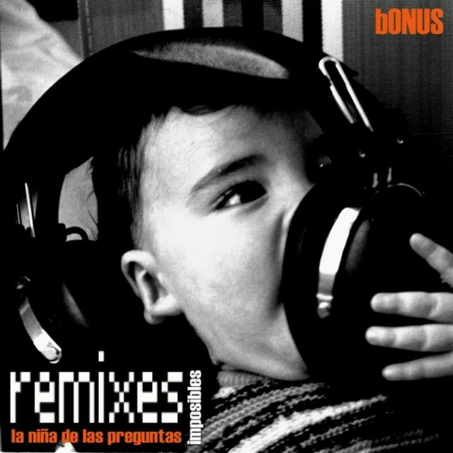 Remixes Imposibles