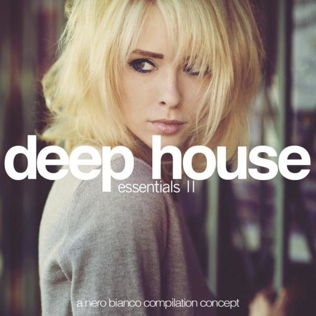 Deep House Essentials, Vol. 2