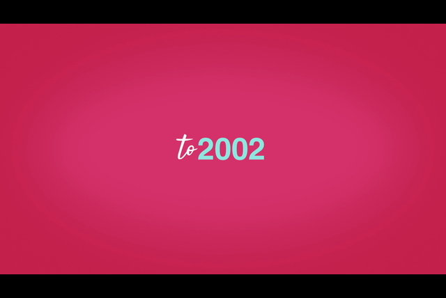 2002 (Lyric Video)