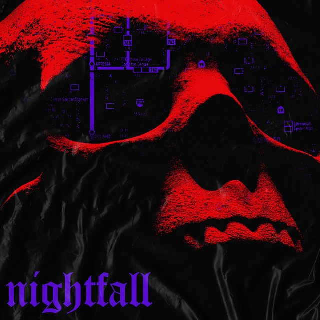 Nightfall