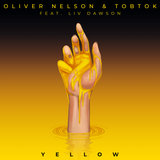 Yellow (feat. Liv Dawson)