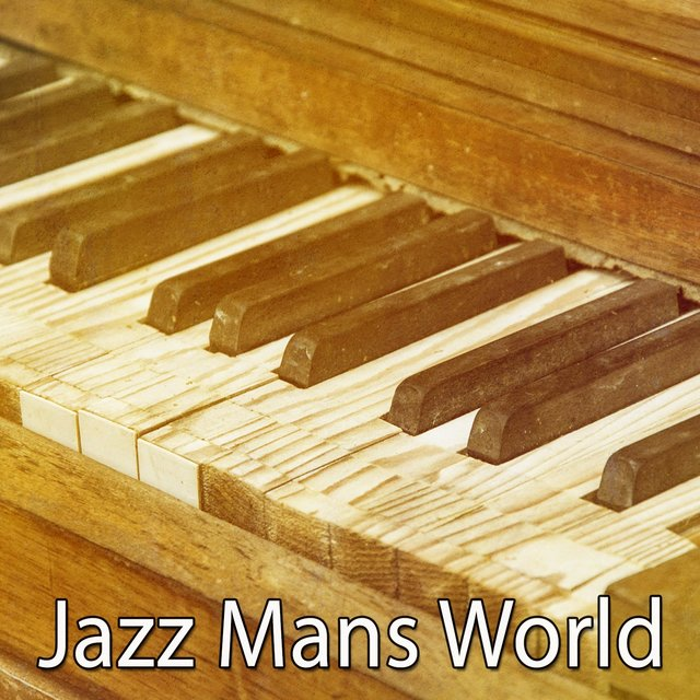 Jazz Mans World