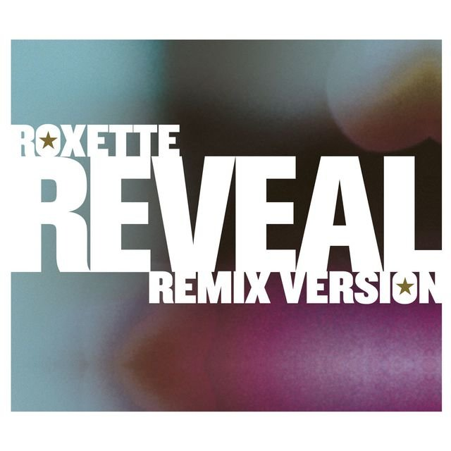Reveal [Remix Versions]