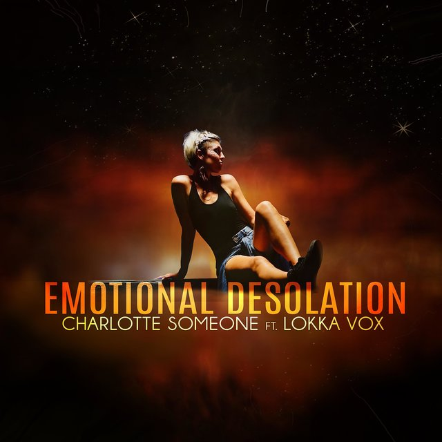 Emotional Desolation