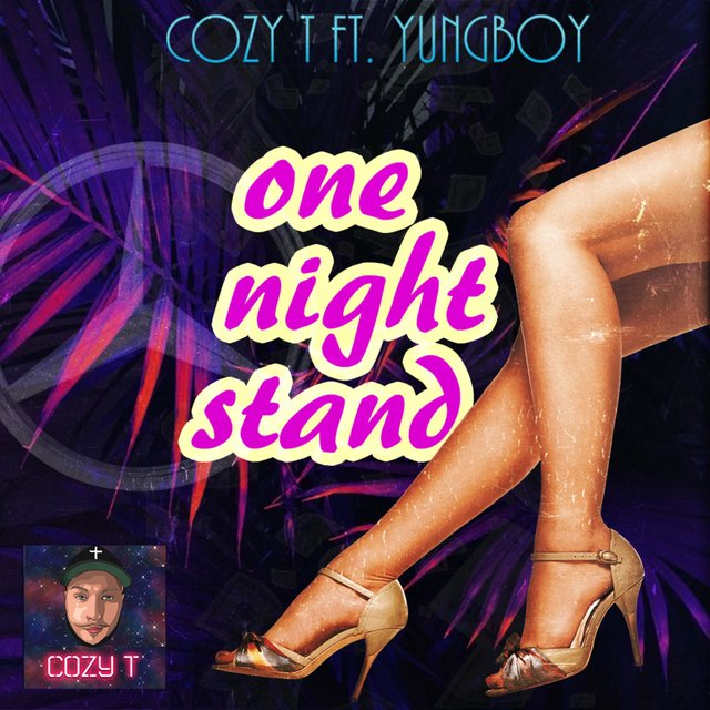 One Night Stand (feat. Yungboy)