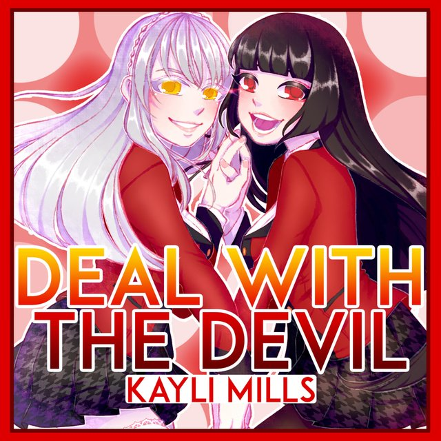 Listen to Deal With the Devil by Kayli Mills on TIDAL