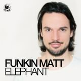 Elephant (Radio Edit)