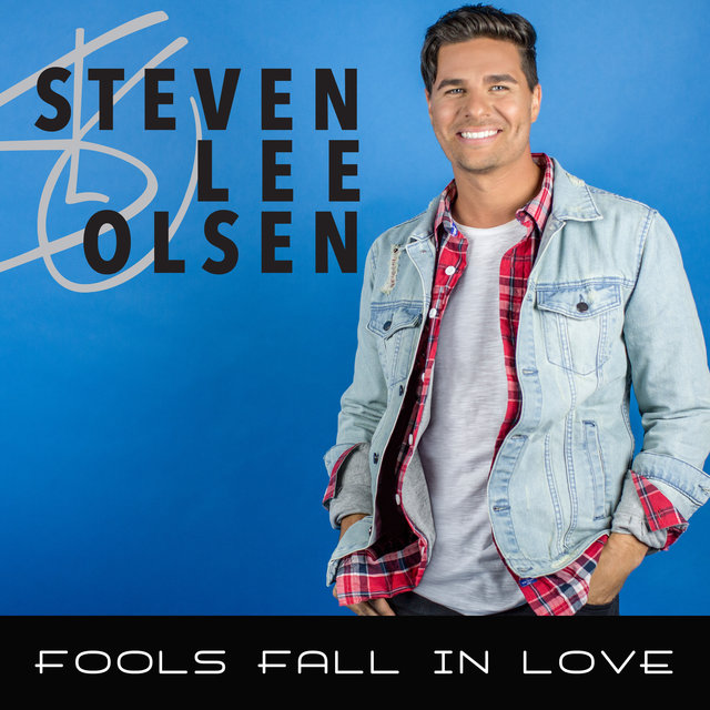 Fools Fall in Love