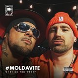 #Moldavite (What Do You Want?) [feat. Kavawon]