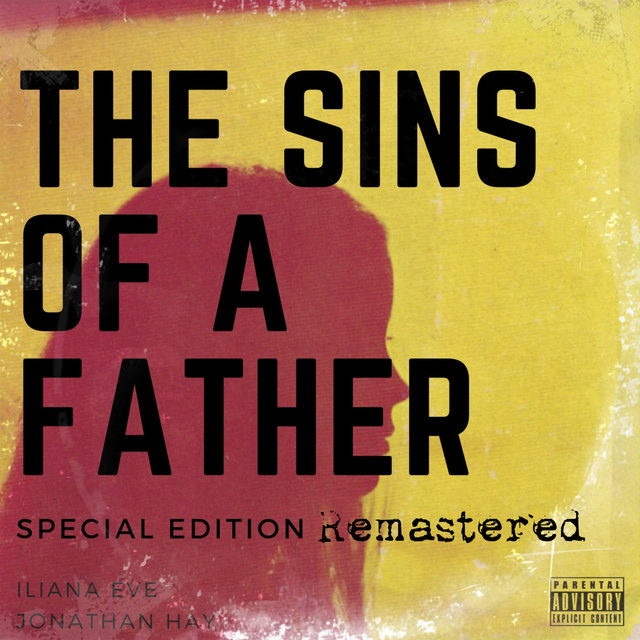 The Sins Of A Father (Special Edition Remastered)