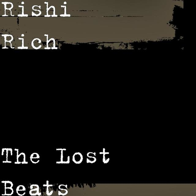 The Lost Beats