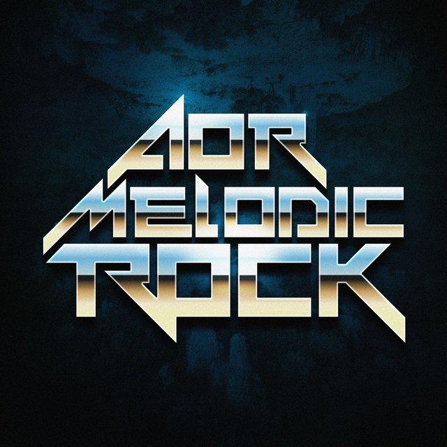 tidal listen to aor melodic rock on tidal