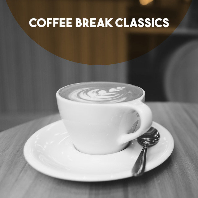 Coffee Break Classics