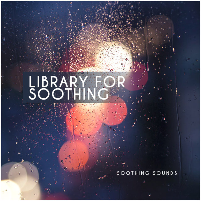 Library for Soothing