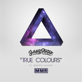 True Colours (Radio Mix)