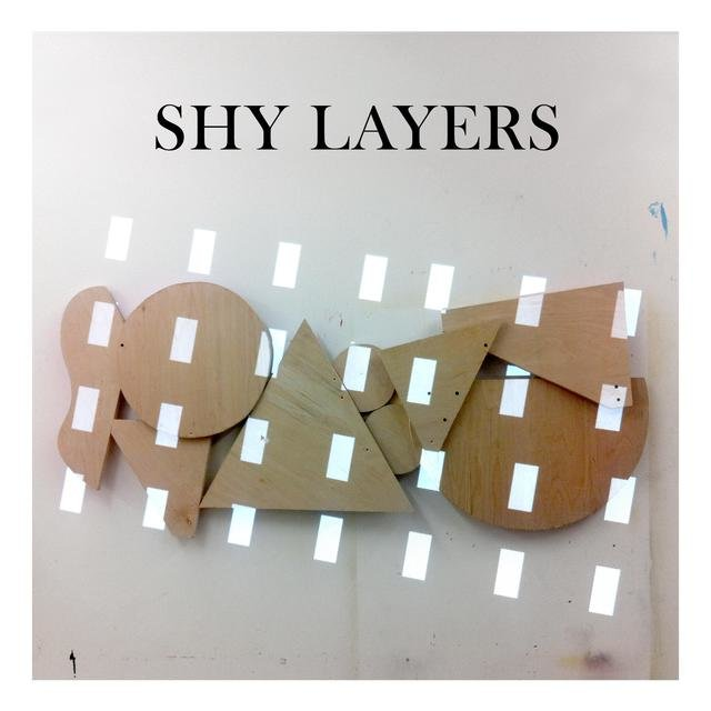 Shy Layers
