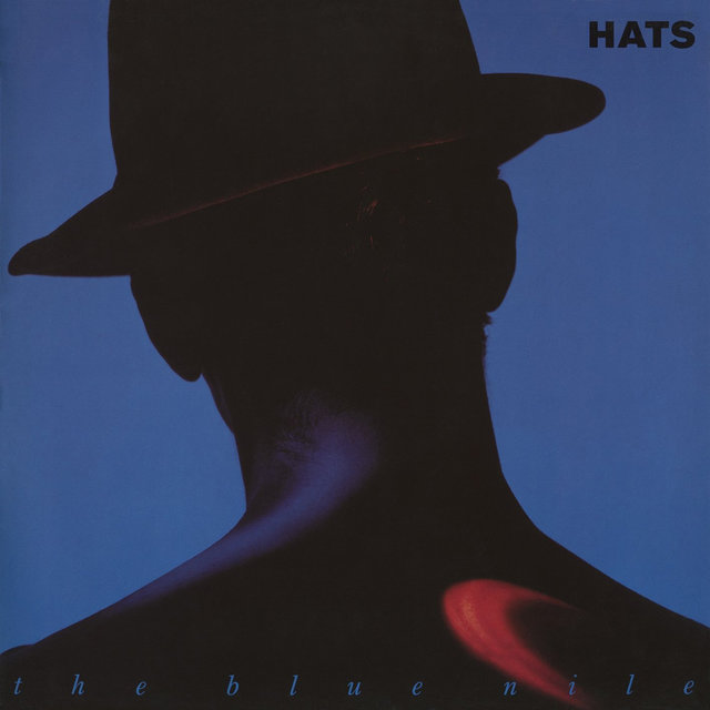 Hats (Deluxe Version)