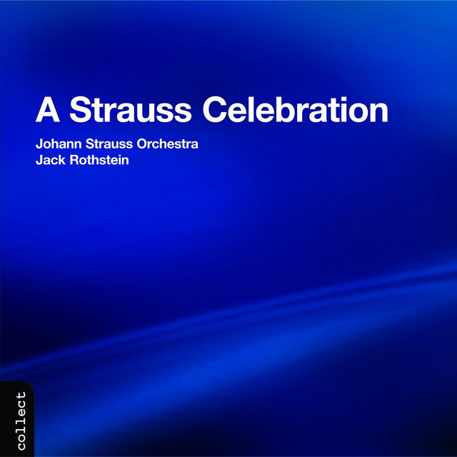 Strauss Ii, J.: Polkas and Waltzes / Strauss, Josef: Polkas and Waltzes