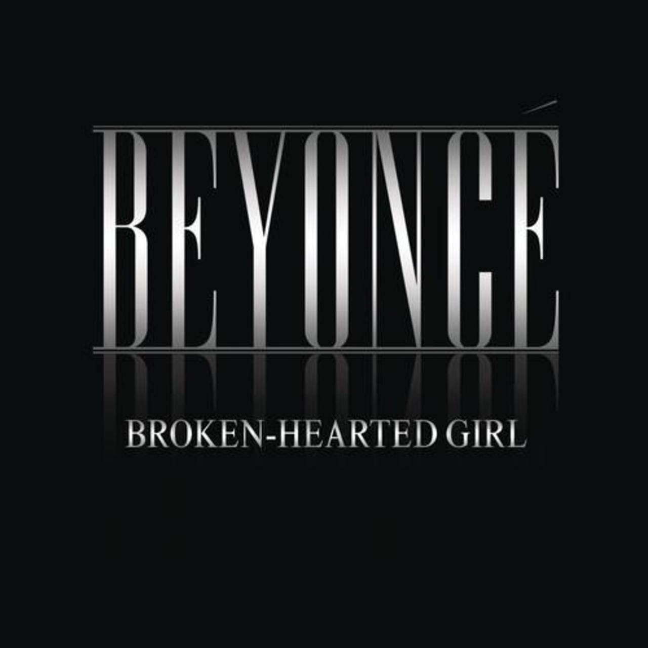 Broken-Hearted Girl (Radio Edits)