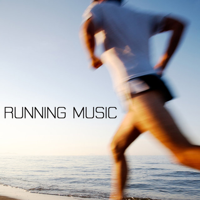 40 Best Songs 2015 For Running & Workout (Unmixed ...