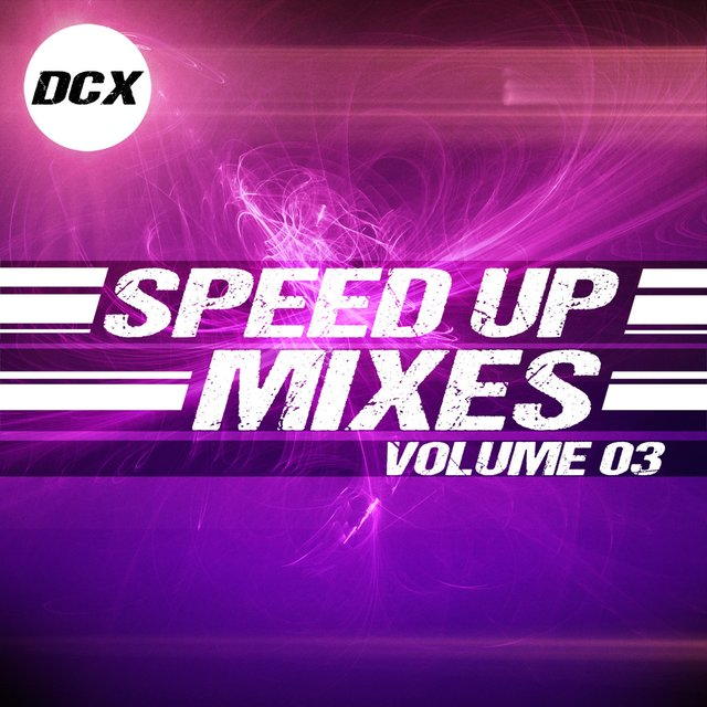 Listen to Flying High (Best Mixes) by Dcx on TIDAL
