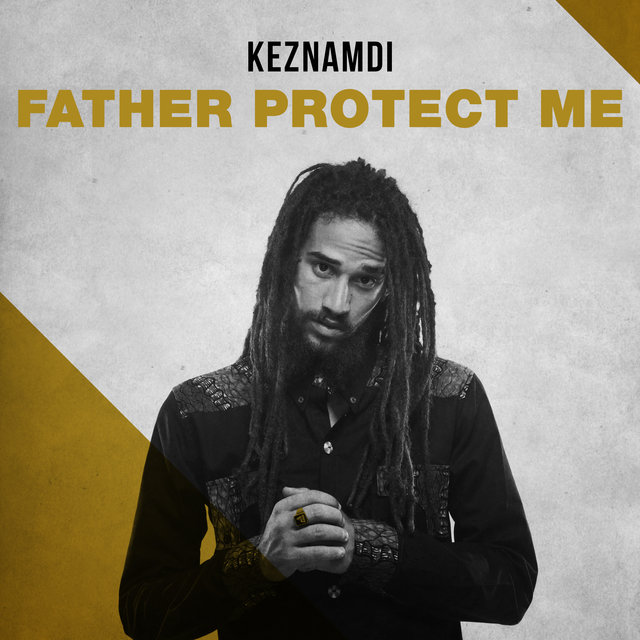Father Protect Me