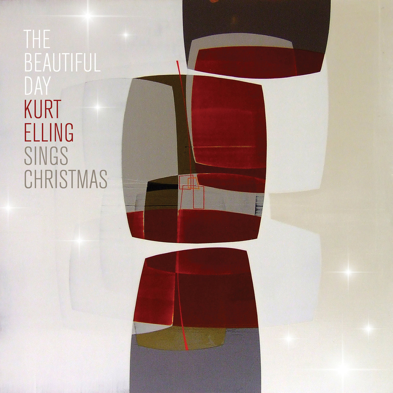 The Beautiful Day (Kurt Elling Sings Christmas)